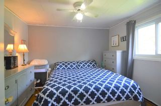 Photo 21: 18 Anne Street in Quinte West: House (Bungalow) for sale : MLS®# X5246040
