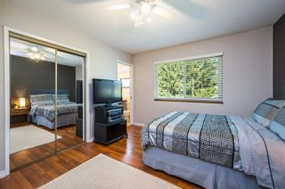 """Photo 22: 18355 56B Avenue in Surrey: Cloverdale BC House for sale in """"CLOVERDALE"""" (Cloverdale)  : MLS®# R2616260"""