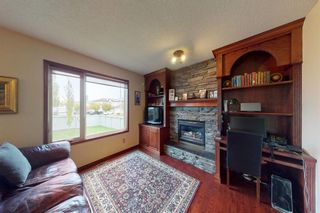 Photo 18: 24 Country Hills Gate NW in Calgary: Country Hills Detached for sale : MLS®# A1152056