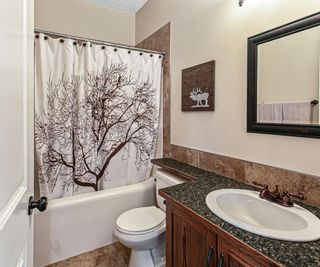 Photo 24: 1020 HIGHLAND GREEN Drive NW: High River Detached for sale : MLS®# A1017945