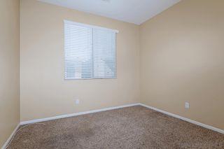 Photo 23: CHULA VISTA House for sale : 4 bedrooms : 1816 Scarlet Pl