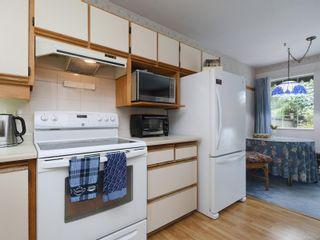 Photo 7: 9 4630 Lochside Dr in : SE Broadmead Row/Townhouse for sale (Saanich East)  : MLS®# 860476