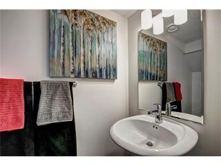 Photo 18: 406 Cranford Mews SE in Calgary: Cranston House for sale : MLS®# C4084814
