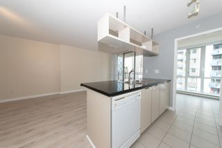 Photo 5: 902 1082 SEYMOUR Street in Vancouver: Downtown VW Condo for sale (Vancouver West)  : MLS®# R2625244