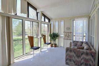 Photo 12: 47 Poplar Crescent in Ramara: Brechin House (2-Storey) for sale : MLS®# S4814627
