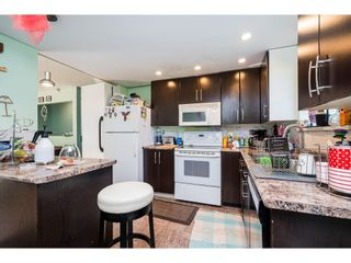 Photo 13: 4 19690 56 Avenue in Langley: Langley City Townhouse for sale : MLS®# R2596203