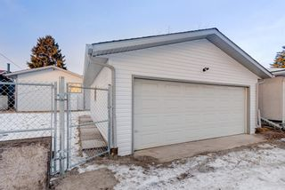 Photo 49: 523 Athlone Road SE in Calgary: Acadia Detached for sale : MLS®# A1056190