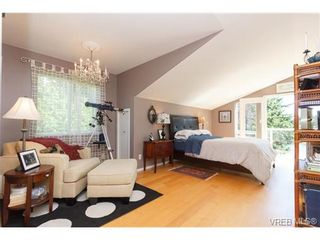 Photo 11: 3131 Glen Lake Rd in VICTORIA: La Glen Lake House for sale (Langford)  : MLS®# 737487