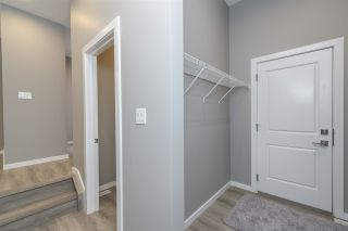 Photo 7: 7322 CHIVERS Crescent in Edmonton: Zone 55 House for sale : MLS®# E4222517