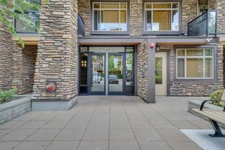 """Photo 28: 107 8067 207 Street in Langley: Willoughby Heights Condo for sale in """"Yorkson Creek - Parkside 1"""" : MLS®# R2584812"""