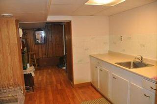 Photo 13: 446 Arlington Street in Winnipeg: Residential for sale (Canada)  : MLS®# 1116582