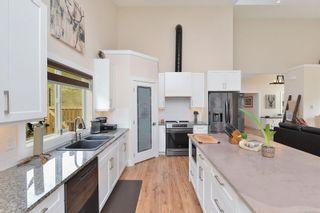 Photo 13: 334 Lone Oak Pl in : La Mill Hill House for sale (Langford)  : MLS®# 874974