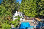 Main Photo: 4685 Cowichan Lake Rd in : Du West Duncan House for sale (Duncan)  : MLS®# 883173