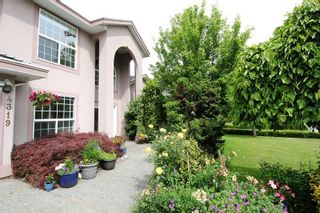 """Photo 2: 4319 210A Street in Langley: Brookswood Langley House for sale in """"Cedar Ridge"""" : MLS®# R2279773"""