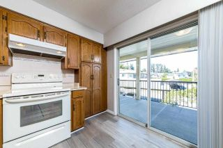 Photo 22: 46 6467 197 Street: Townhouse for sale in Langley: MLS®# R2592356