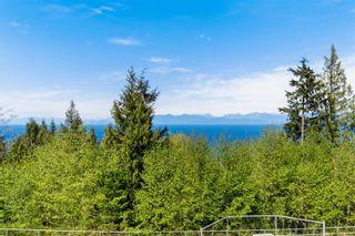 Photo 32: 5207 Dewar Rd in : Na North Nanaimo House for sale (Nanaimo)  : MLS®# 873655