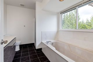 Photo 25: 1535 EAGLE MOUNTAIN Drive in Coquitlam: Westwood Plateau House for sale : MLS®# R2601785