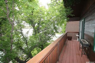Photo 26: #6 Ailsby Beach in Lac Pelletier: Residential for sale : MLS®# SK848771