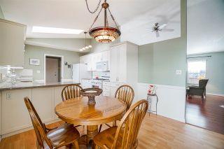 "Photo 11: 34 2865 GLEN Drive in Coquitlam: Eagle Ridge CQ House for sale in ""Boston Meadows"" : MLS®# R2566580"
