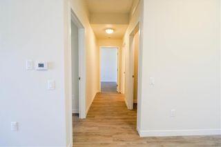 Photo 11: 211 50 Philip Lee Drive in Winnipeg: Crocus Meadows Condominium for sale (3K)  : MLS®# 202124277