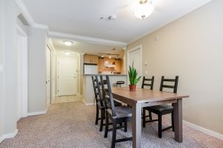 """Photo 14: 226 5700 ANDREWS Road in Richmond: Steveston South Condo for sale in """"Rivers Reach"""" : MLS®# R2605104"""