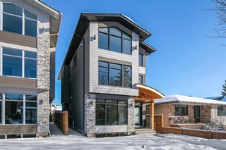 Main Photo: 514 9 Street NE in Calgary: Bridgeland/Riverside Detached for sale : MLS®# A1069523