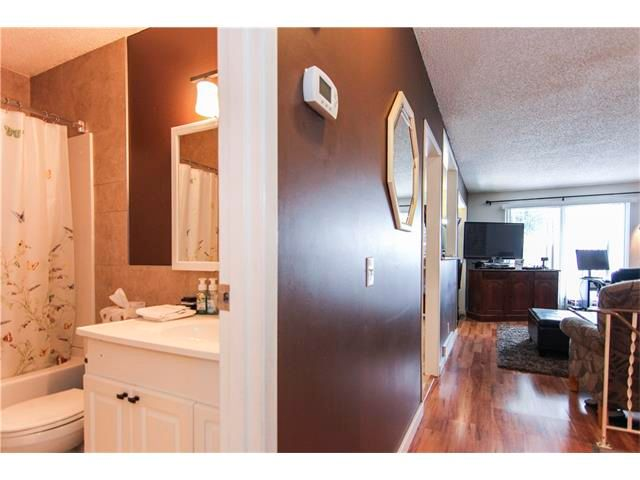 Photo 21: Photos: 6139 MADDOCK Drive NE in Calgary: Marlborough Park House for sale : MLS®# C4046134