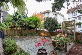 """Photo 27: 103 1330 MARTIN Street: White Rock Condo for sale in """"THE COACH HOUSE"""" (South Surrey White Rock)  : MLS®# R2517158"""