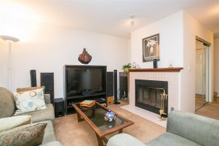 """Photo 14: 33 2736 ATLIN Place in Coquitlam: Coquitlam East Townhouse for sale in """"CEDAR GREEN ESTATES"""" : MLS®# R2040870"""
