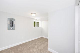 Photo 13: 2999/3001 George St in : Du West Duncan House for sale (Duncan)  : MLS®# 878367