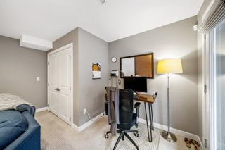 Photo 17: 2 3708 16 Street SW in Calgary: Altadore Row/Townhouse for sale : MLS®# A1132124