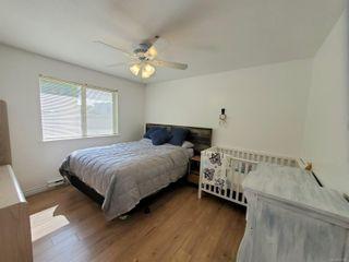 Photo 34: 104 2568 Dingwall St in : Du East Duncan Condo for sale (Duncan)  : MLS®# 878945