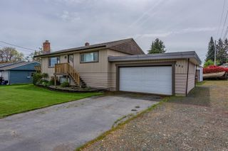 Photo 3: 187 Dahl Rd in : CR Willow Point House for sale (Campbell River)  : MLS®# 874538