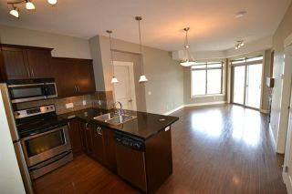 Photo 2: 303 3521 Carrington Road in West Kelowna: WEC - West Bank Centre House for sale : MLS®# 10066127