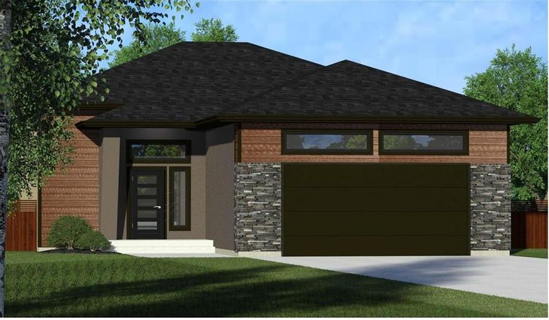 FEATURED LISTING: 906 Riverwood Avenue Winnipeg
