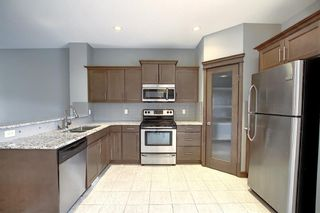 Photo 1: 66 Redstone Road NE in Calgary: Redstone Detached for sale : MLS®# A1071351
