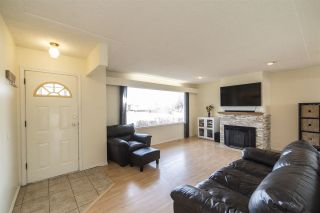 Photo 3: 12923 78 Street in Edmonton: Zone 02 House for sale : MLS®# E4236005