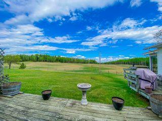 Photo 44: 1721 Coker Road in Kenora: House for sale