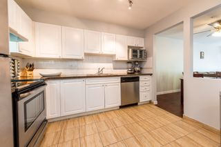 """Photo 11: 312 2678 DIXON Street in Port Coquitlam: Central Pt Coquitlam Condo for sale in """"The Springdale"""" : MLS®# R2307158"""