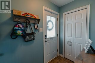 Photo 2: 135 Green Acre Drive in St. John's: House for sale : MLS®# 1236949