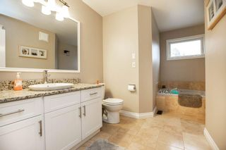 Photo 27: 2 CLAYMORE Place: East St Paul Residential for sale (3P)  : MLS®# 202109331