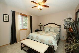 Photo 19: 185 WEST MCDOUGAL Road: Cochrane House for sale : MLS®# C4184033