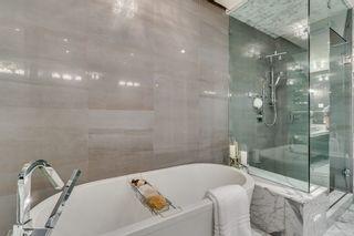 Photo 22: Luxury Point Grey Home