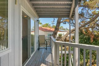 Photo 25: MISSION HILLS House for sale : 3 bedrooms : 3867 Pringle Street in San Diego