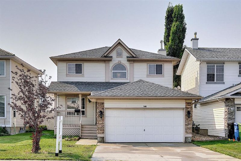 FEATURED LISTING: 766 Coral Springs Boulevard Northeast Calgary
