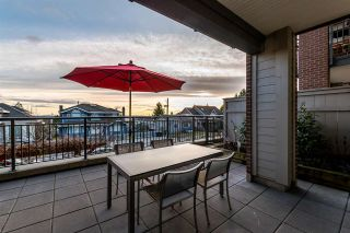 "Photo 16: 1102 963 CHARLAND Avenue in Coquitlam: Central Coquitlam Condo for sale in ""Charland"" : MLS®# R2234191"