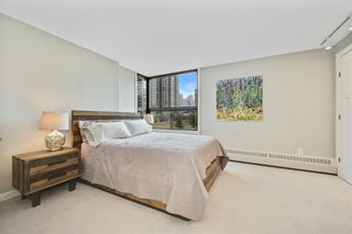 Photo 15: 202 1202 13 Avenue SW in Calgary: Beltline Apartment for sale : MLS®# A1139385