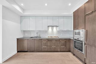 Photo 10: 322 4033 MAY Drive in Richmond: West Cambie Condo for sale : MLS®# R2619263