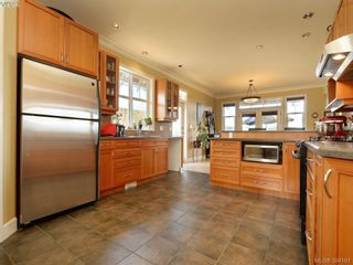 Photo 7: 2367 Tanner Ridge Pl in VICTORIA: CS Tanner House for sale (Central Saanich)  : MLS®# 790242