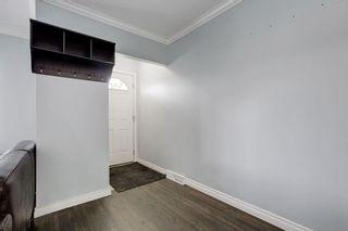 Photo 20: 2117 + 2119 4 AV NW in Calgary: West Hillhurst House for sale : MLS®# C4238056
